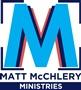 Matt McChlery Ministries